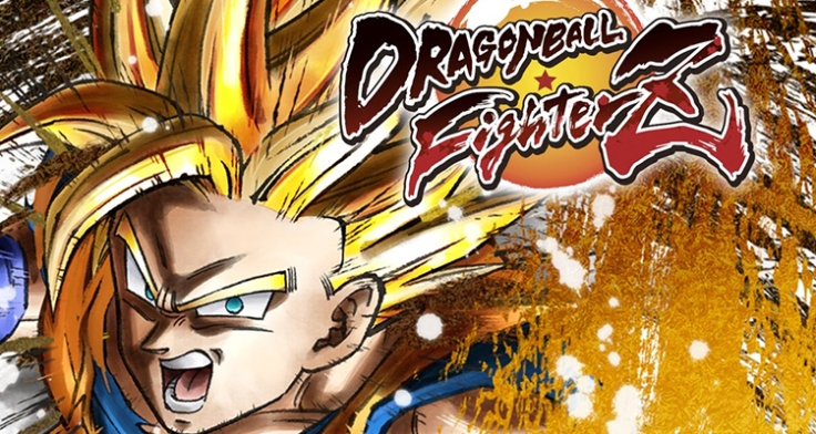 dragon_ball_fighterz_cover_750