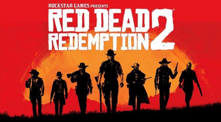 red-dead-redemption-2-pc-port.jpg.optimal.jpg