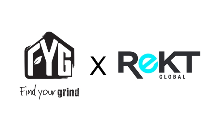 RektGlobal-FYG-Scholarship-Esports.jpg
