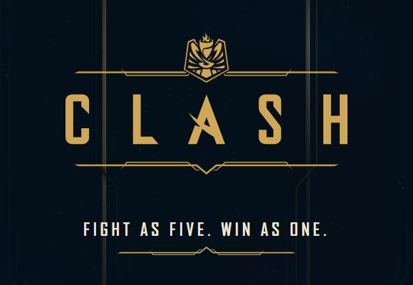 Clash-580x400